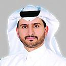 د. فهد علي الشهري