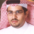 د. محمد غازي الكندي