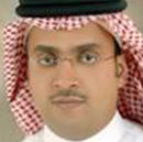 د. مشبب عبدالله العسيري