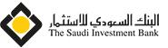 السعودي للاستثمار