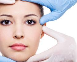 أولاً: خدمات الجلدية