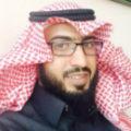 د. محمد عايض القحطاني